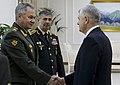 Russian Defence Minister meets President of Uzbekistan 03.jpg