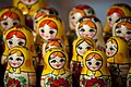 Russian Dolls (4891096981).jpg