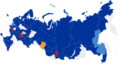 Russian Governors map.png