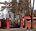 Russian consulate in Lvov.jpg