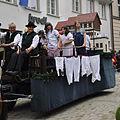 Rutenfest 2011 Festzug Wäscherinnen.jpg