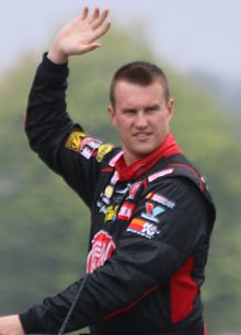 Ryan Preece 2016 Road America.jpg