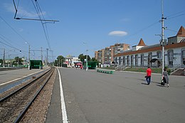 Ryazan II railstation.jpg