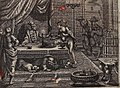 Rycaut1694 bd1 20 (198).jpg