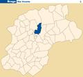 São Vicente-loc.png