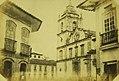 Sé, São Paulo, 1862.jpg