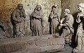 Sépulcre Arc-en-Barrois 111008 01.jpg