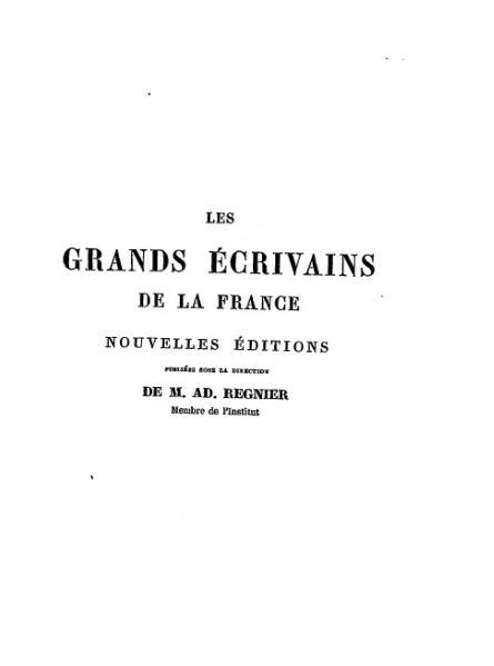 File:Sévigné - Lettres, éd. Monmerqué, 1862, tome 2.djvu