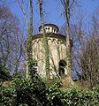 Söcking, Mausoleum des Prinzen Karl von Bayern.jpg
