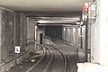 S-Bahn-Potsdamer-Platz View-into-southern-tunnel-with siding LWEOS0071.JPG