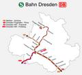 S-Bahn Dresden Stadtbereich.png