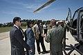 S.C. Governor Nikki Haley visits SRS (14050206275).jpg