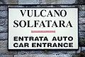 S04 152 Solfatara, Eingang.jpg