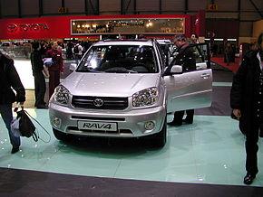 Тойота виста 1993 электрическая Тойота виста 1993 электрическая схема сегодня тойота виста 1993 электрическая схема 7...