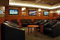 SAKURA Lounge of Osaka International Airport04n4500.jpg