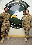 SARM team keep BAF pilots mission ready 150715-F-QU482-001.jpg