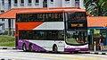 SBS Transit Volvo B9TL Euro III (CDGE) - 33085287278.jpg