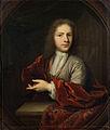SB 2531-Mr. Cornelis Backer (1693-1775).jpg