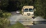 SC flood 2015 151009-F-MG591-002.jpg
