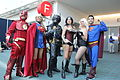 SDCC 15 - DC characters (19056418064).jpg