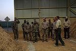 SEAC visits Regional Command-South 130505-A-VM825-298.jpg