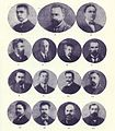 SECOND PROVISIONAL CABINET-OF RUSSIA.jpg