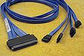 SFF-8484 Kabel IMGP6983.jpg