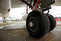 SJI @ Paris Airshow 2011 (5887740108).jpg