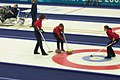 SLC2002 Curling 8 (2141055545).jpg
