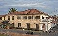 SL Galle Fort asv2020-01 img19.jpg