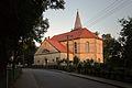 SM Międzybórz kościół ewangelicki (5) ID 596352.jpg
