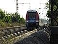 SNCF Nimes Montpellier 6220.JPG