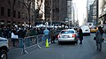 SOPA Protest, New York.jpg