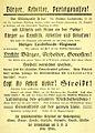 SPD-Aufruf zum Generalstreik 1920-03-13 (2).jpg