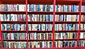 SPR Kontti books.jpg