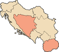 SR Bosnia and Herzegovina and SR Macedonia in SFR Yugoslavia.png