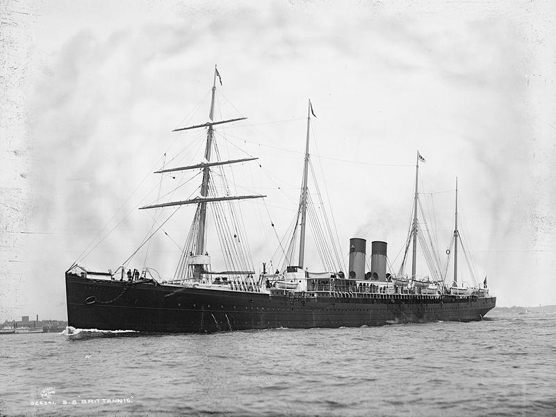 SS Britannic.jpg