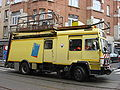 STIB-MIVB maintenance vehicle 02.jpg