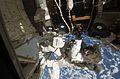 STS-127 EVA2 Marshburn.jpg