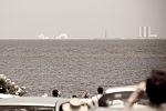 STS-132 (4608007340).jpg