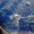 STS-7 SPAS-1.jpg