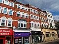 SUTTON (Surrey), Greater London - High Street buildings (4) - Flickr - tonymonblat.jpg