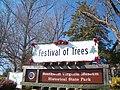 SW - Festival of Trees 2011 (6401021207).jpg