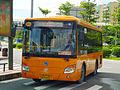 SZBG B699 1.jpg