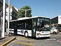S 315 NF Cannes Lignes d'azur-1.JPG