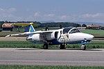 Saab 105 Sweden (27412786721).jpg