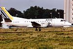 Saab 340A, Brit Air AN0221000.jpg