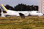 Saab 340A, Brit Air AN0221000.jpg