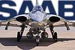 Saab Draken front view-618789.jpeg