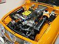 Saab V4 rally engine.jpg